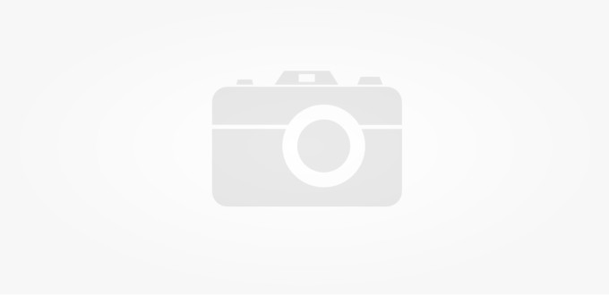 [獲獎] 2012晶片製作成果發表會優良晶片遴選獲獎名單