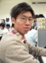 Yu-Chih